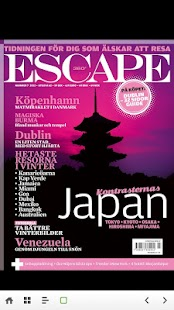 Escape 360˚ screenshot