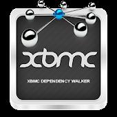 XBMC Addon Depend Pro