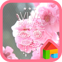 viva youth dodol theme icon