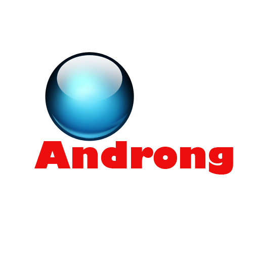 Androng