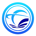 Dadeschools Mobile icon