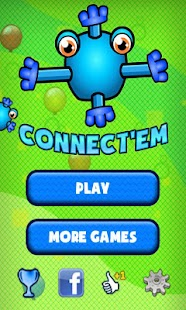 Connect'Em- screenshot thumbnail