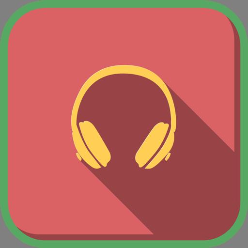 無線電玻利維亞 音樂 LOGO-玩APPs