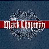 Mark Chapman Band