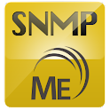 SNMP MIB Browser logo