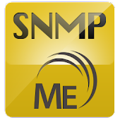 SNMP MIB Browser