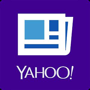 Yahoo��- ��������� App Icon