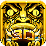 Endless Run Magic Stone 2.1 Apk