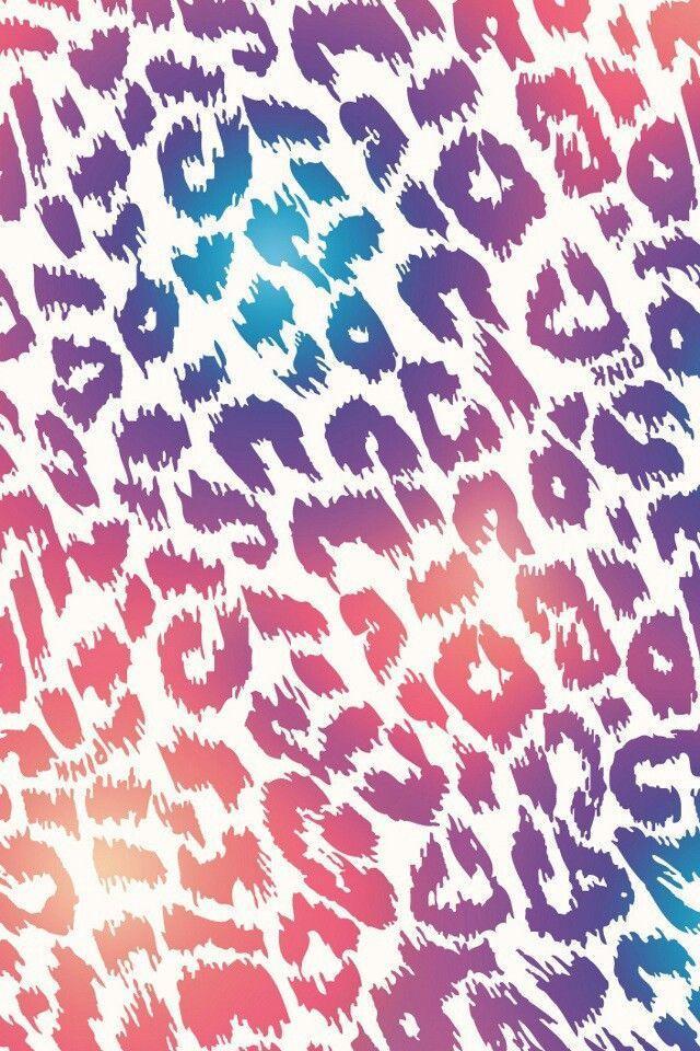 wallpaper girly