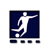 Satellite Football Live TV