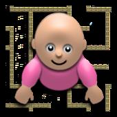 Baby Maze