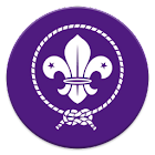 SCOUTS icon