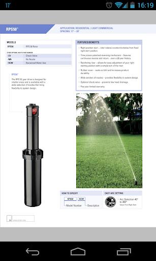 【免費書籍App】K-Rain-APP點子