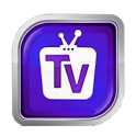 Telugu TV - All in One icon