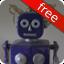 Robots Sounds logo