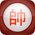HD Chinese Chess Free logo