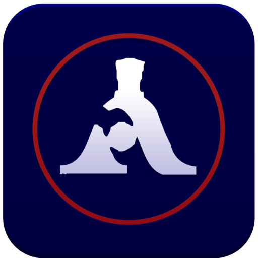 Allen ISD file APK Free for PC, smart TV Download