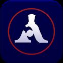 Allen ISD icon