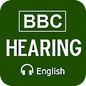 BBC English Hearing