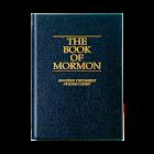 LDS Scriptures App icon