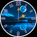 Moon Widget icon