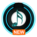 Music Maniac - Mp3 Free icon