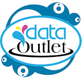 Data Outlet
