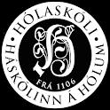 SmáUgla Hólaskóla icon