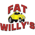 Fat Willy's icon