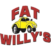 Fat Willy's