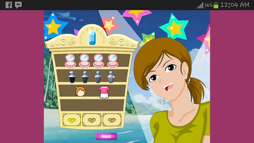 玩免費解謎APP|下載クッキングゲームメイクをドレスアップ app不用錢|硬是要APP