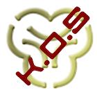 CVA Kill On Sight Checker icon