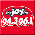The JOY FM Alabama icon