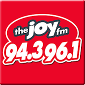 The JOY FM Alabama