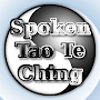 The Spoken Tao Te Ching FREE APK icon