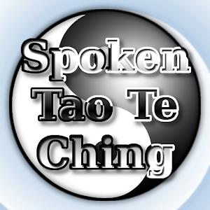 tao of dating