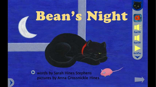 Bean's Night