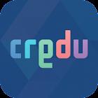 크레듀 icon