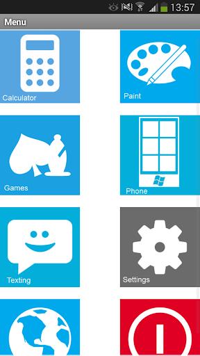 小鰻的Android學習筆記: [Android雜談] - Activity、Window、View的關係