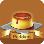 Pudding Recipes!!