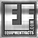 Equipmentfacts