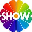 Show Tv Canlı İzle icon