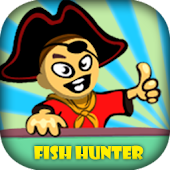 Fish Hunter