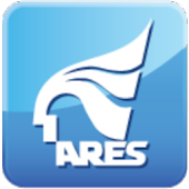 Ares Corp. News