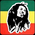 Frases de Bob Marley icon