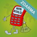 NutriAtlas Free icon