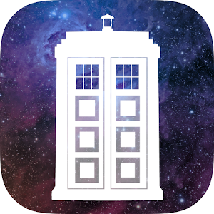 Doctor Who: Say What You See v1.0.0 APK