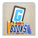 Gbooks icon