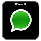 WhatsApp Smart Extension