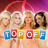 Top Off Adult Stars